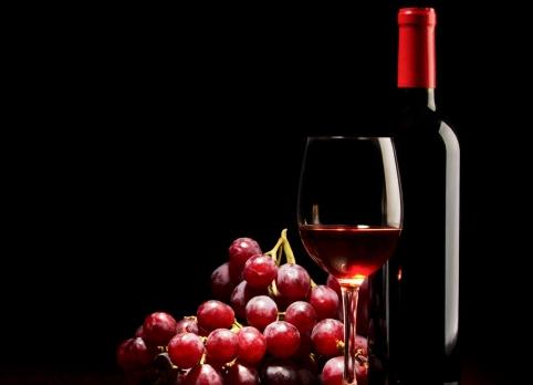 厦门自贸片区迎来首批俄罗斯进口葡萄酒